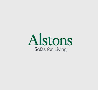 Alstons Furniture Lee Longlands - Alstons bedroom furniture stockists