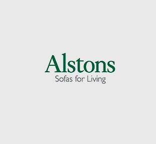 Alstons Furniture Lee Longlands - Alstons bedroom furniture stockists