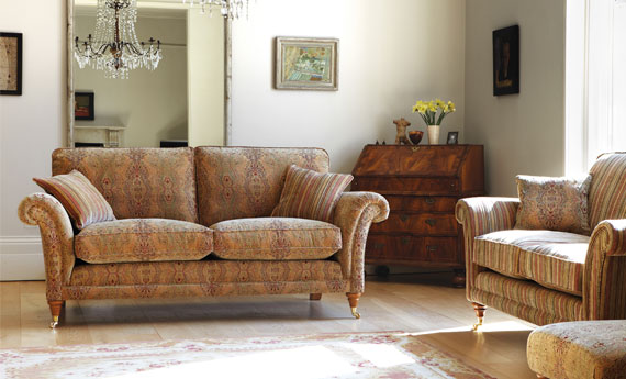Admirable Parker Knoll Furniture Sofas And Armchairs Lee Longlands Machost Co Dining Chair Design Ideas Machostcouk