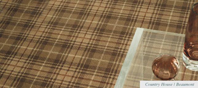 Ulster Carpets Lee Longlands