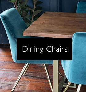 dining chairs buyers guide
