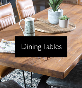 dining tables buyers guide
