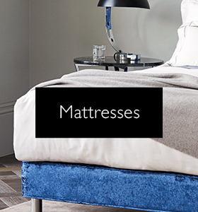 mattresses buyers guide