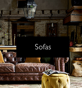 sofas buyers guide