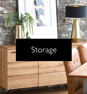 storage buyers guide