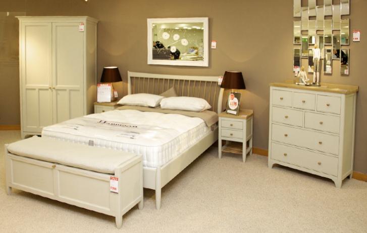 including top quality divans mattresses bedroom furniture
