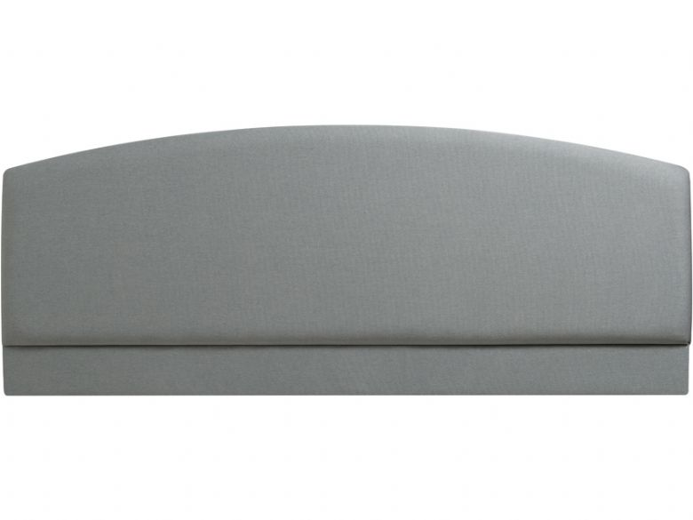 5'0 King Size Headboard