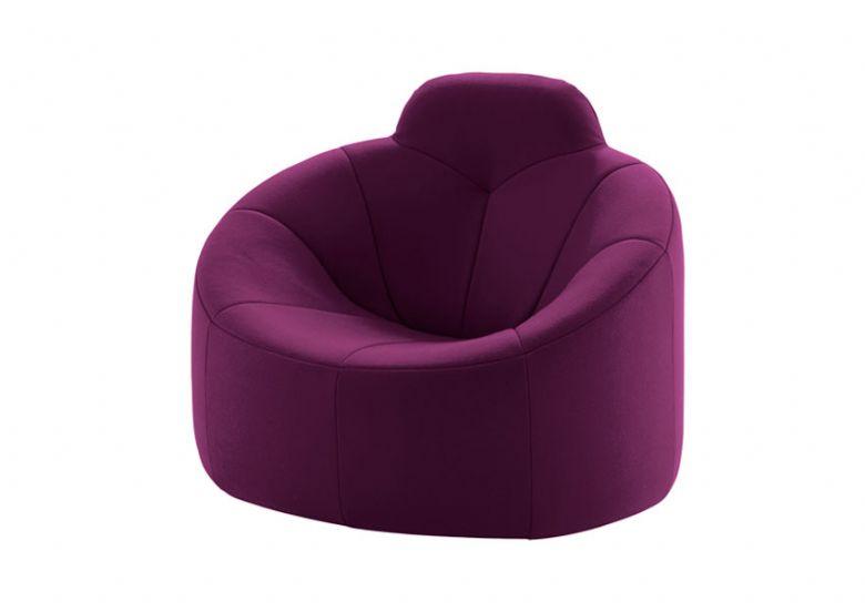ligne roset pumpkin armchair highback lee longlands. Black Bedroom Furniture Sets. Home Design Ideas