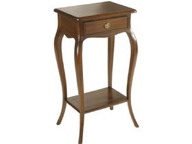 sabel Side Table