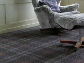 Brintons Abbeyglen Carpet