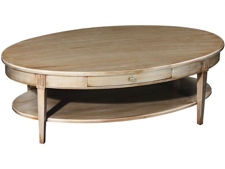 Wonderful Grange Ermitage Oval Coffee Table 850 x 638 · 41 kB · jpeg