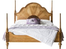 6'0 Super King Bed
