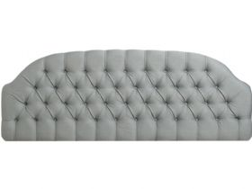 4'0 Small Double Headboard
