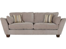 4 Seater Sofa - Split
