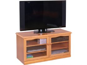 Widescreen TV Base Unit