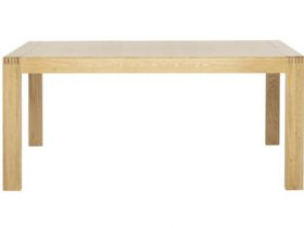 Ercol Bosco dining collection