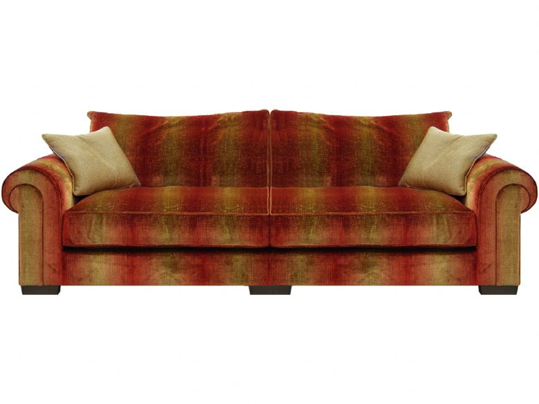 Grand Sofa Split Standard Back