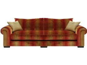 Grand Sofa-Split Standard Back