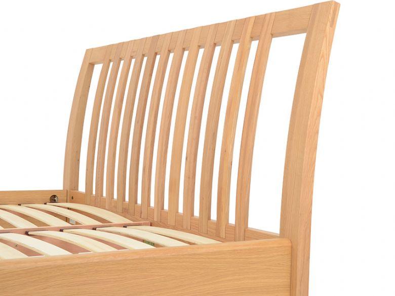 Free Bed Frames In Birmingham