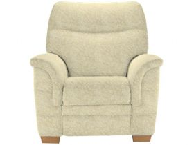 Parker Knoll Hudson Chair