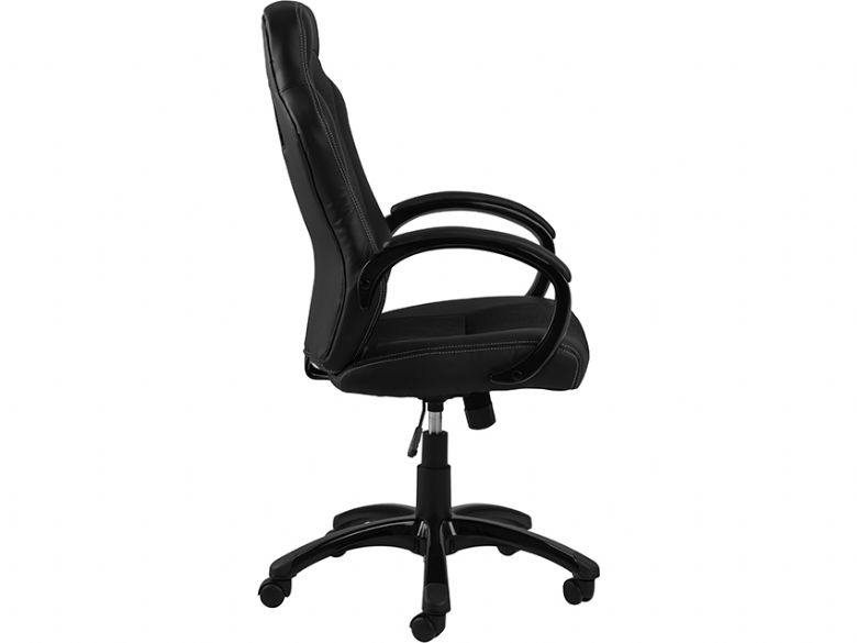 Clipper office chair at Lee Longlands