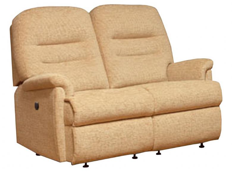 Standard Power Reclining 2 Seater