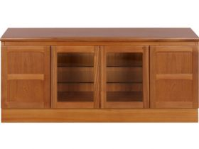 Nathan Furniture Classic Range TV Cabinet