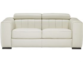 Alvia Loveseat