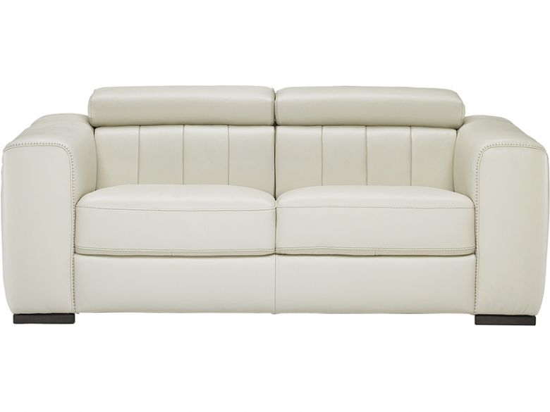 Alvia Loveseat With 2 Electric Motions