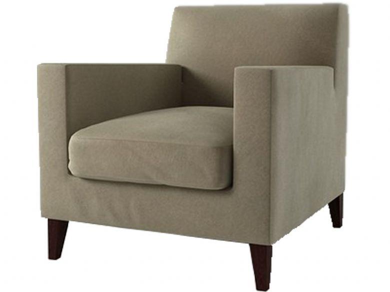 ligne roset citta armchair lee longlands. Black Bedroom Furniture Sets. Home Design Ideas