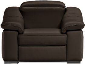 Natuzzi Editions Pavia Power Recliner Chair Lee Longlands