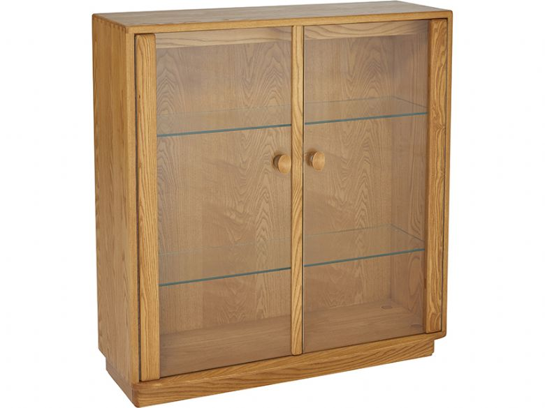 small cupboard related keywords suggestions small