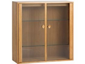 Ercol Windsor Small Display Top