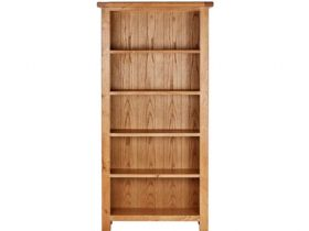 Large Deep Bookcase