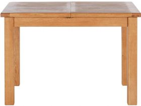 Compact Extending Table