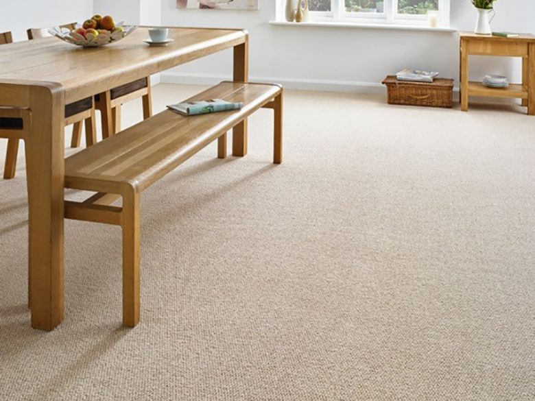 28oz Carpet