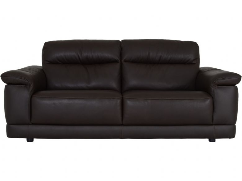 Astoria Small Sofa Bed Lee Longlands
