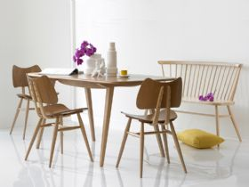 Ercol Originals Range