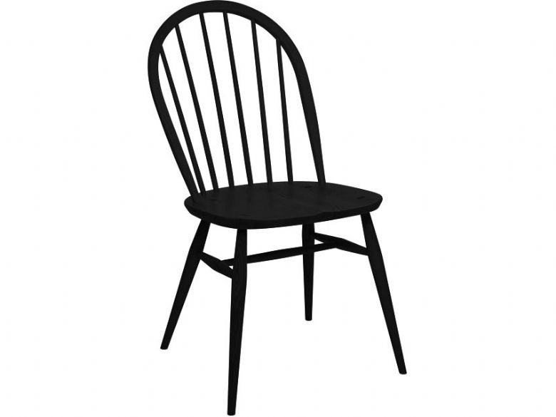 Windsor Dining Chair  - Colour Finish