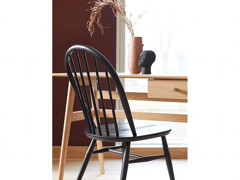 Ercol Originals Dining Range
