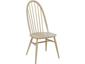 Quaker Dining Chair