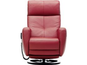 Rom Victoria Power Recliner Chair