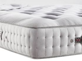 5'0 Kingsize Mattress