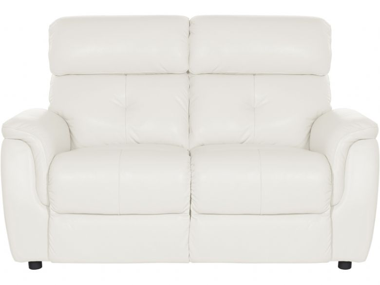 Laccino 2 Seater Power Recliner Sofa