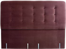 6'0 Super King Headboard