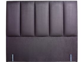 6'0 Super King Continental Headboard