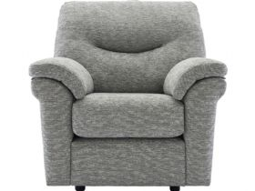 G Plan Washington Soft Cover Armchair