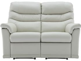 2 Seater Double Recliner
