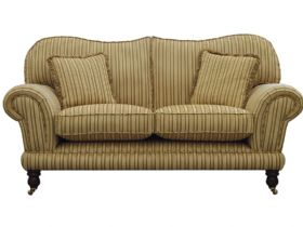 Heritage Collection Balmoral 2 Seater Sofa