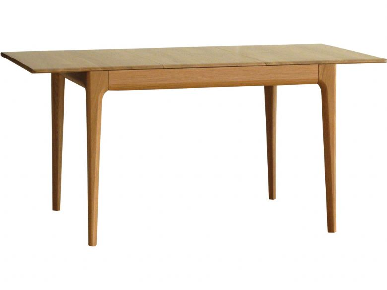 Romana small table - extended